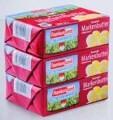 LOGO_Butter- und Margarinefolie