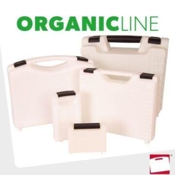 LOGO_ORGANICLINE
