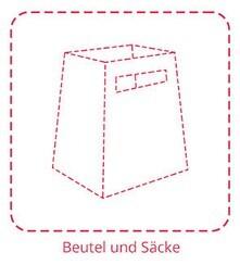 LOGO_Beutel & Säcke