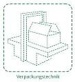 LOGO_Verpackungstechnik