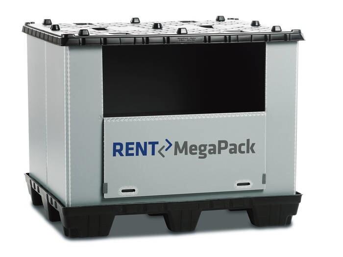 LOGO_Rent MegaPack - Rental service