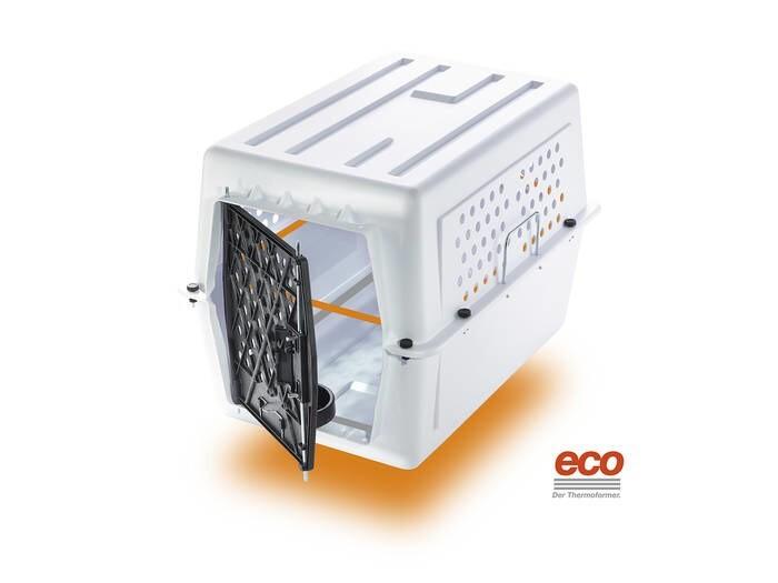 LOGO_Verkleidungsteile und Komponenten