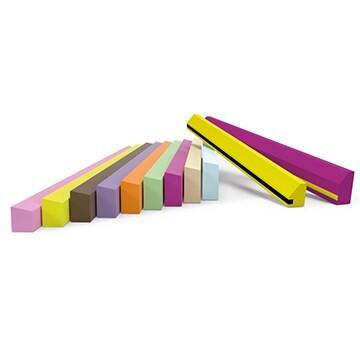 LOGO_CITO solid rubber profiles – for optimum processing of corrugated board