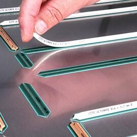 LOGO_CITO ULTIMATE - Die einzigartige Hochleistungs-Rillzurichtung auf Folienbasis mit flexibler Oberfläche