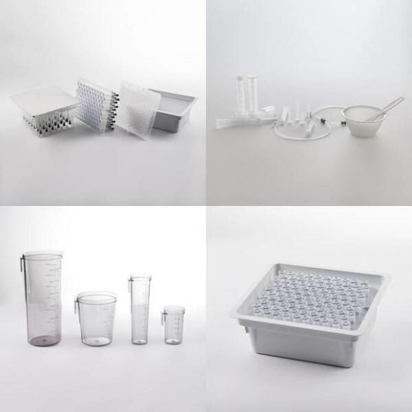 LOGO_Medical equipment