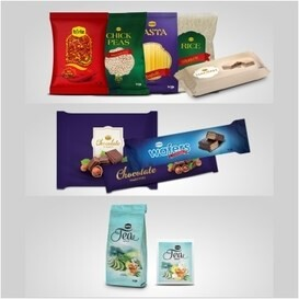 LOGO_Food and Non Food Packages