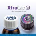 LOGO_XtraCaps, NFCap, HologramCap