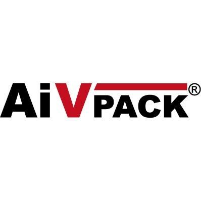 LOGO_Adobe® Illustrator® Plug-in AiVPack®