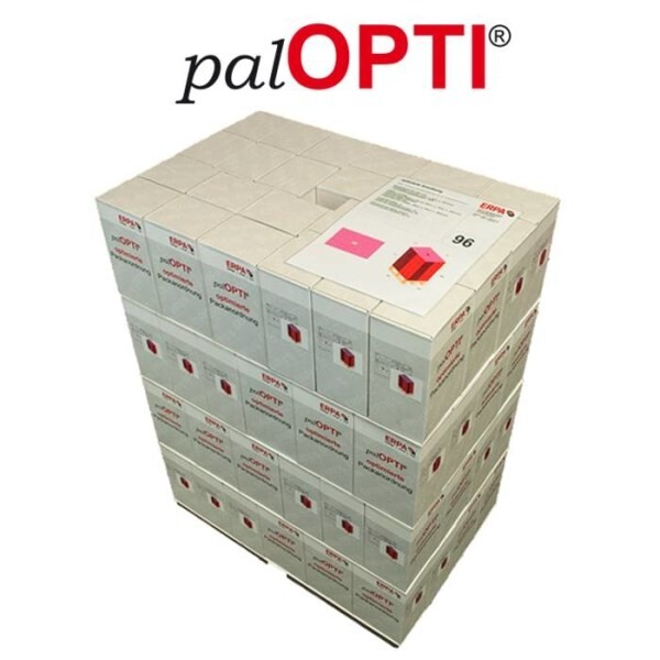 LOGO_Pallet Optimization Software palOPTI