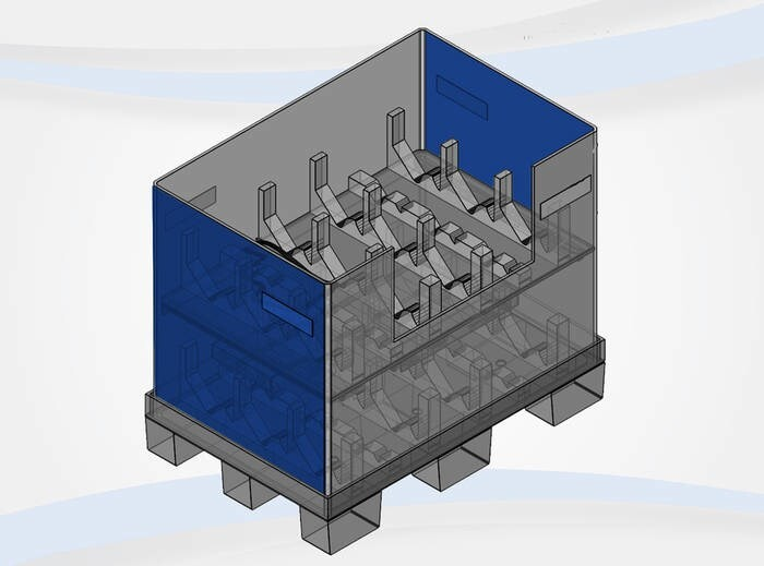LOGO_Transportbehälter und Mehrweglösungen
