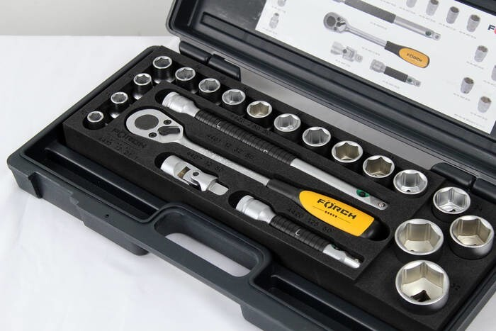 LOGO_Koffer- und Werkzeugeinsätze