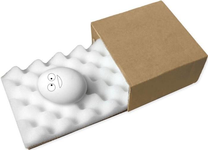 LOGO_Konstruktive Verpackungen & Kartonagen
