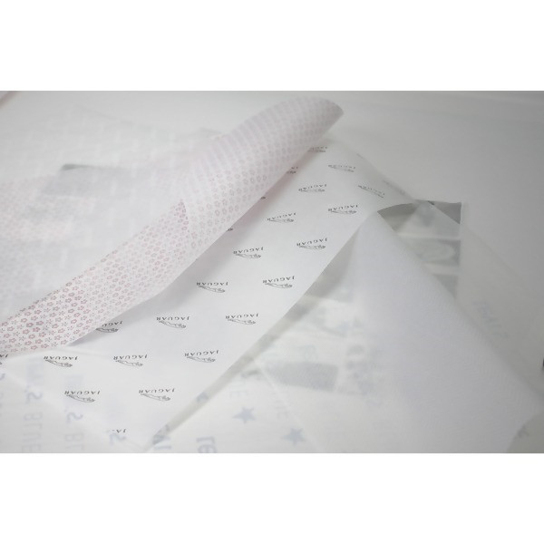 LOGO_Tissue Paper