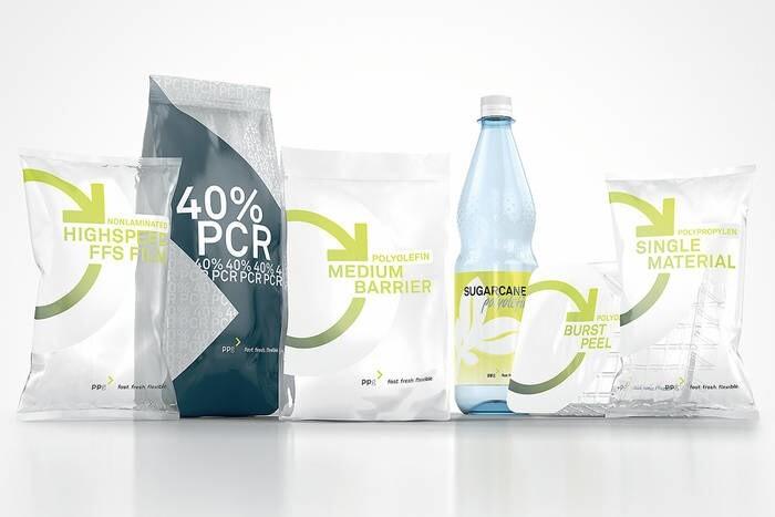 LOGO_Design for Recycling