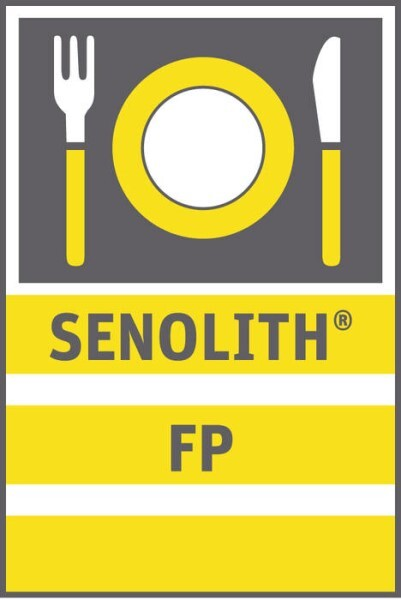 LOGO_SENOLITH®-FP