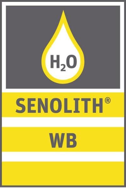 LOGO_SENOLITH®-WB