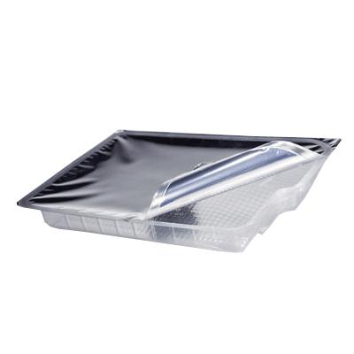LOGO_Reclosable lid foils