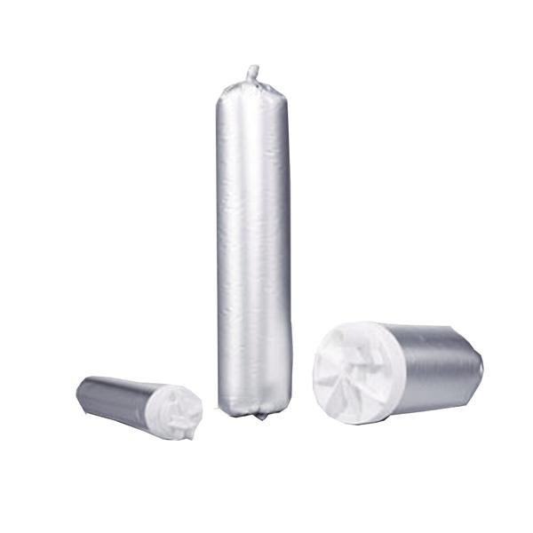 LOGO_Clip foils and flexible cans