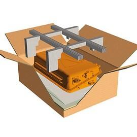 LOGO_Verpackungsentwicklung und Produktion