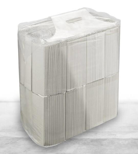 LOGO_Large format Value Pack