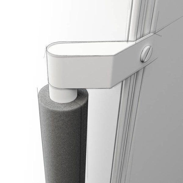 LOGO_NOMAPACK® O - The all-round protection