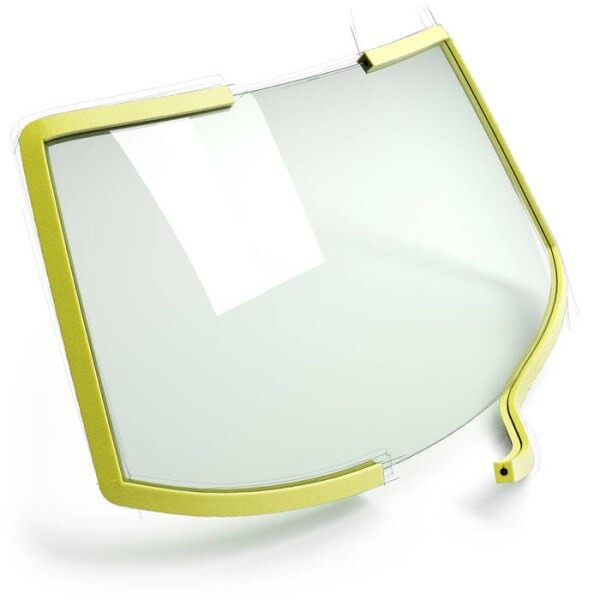 LOGO_NOMAPACK® WS - The edge protector for glass, sheet metal and narrow edges