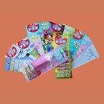 LOGO_Blister cards