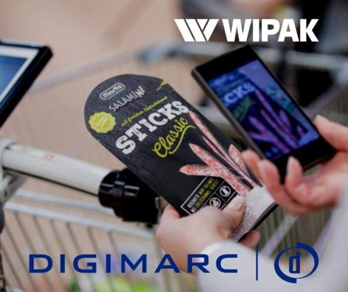 LOGO_Digimarc Barcode®