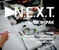 LOGO_N.E.X.T. – Das Wipak Innovationszentrum für Ihre Verpackung von morgen
