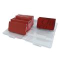 LOGO_Display-Packungsträger