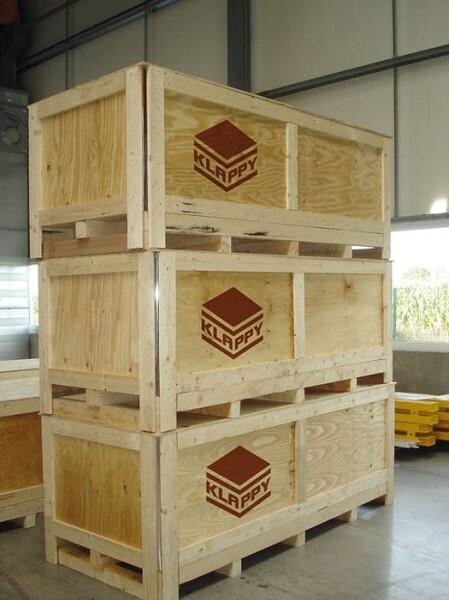 LOGO_WOODEN BOXES