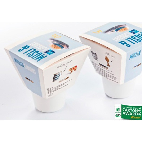 LOGO_Cupholder Müsli & Joghurt
