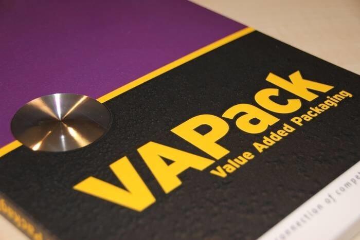 LOGO_VAPack Folder