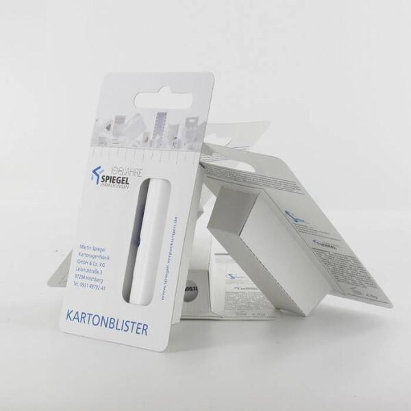 LOGO_Cardboard Blister
