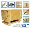 LOGO_FASTFIX - Systemverpackungskisten