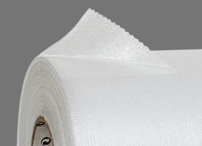 LOGO_Foam + Rolls