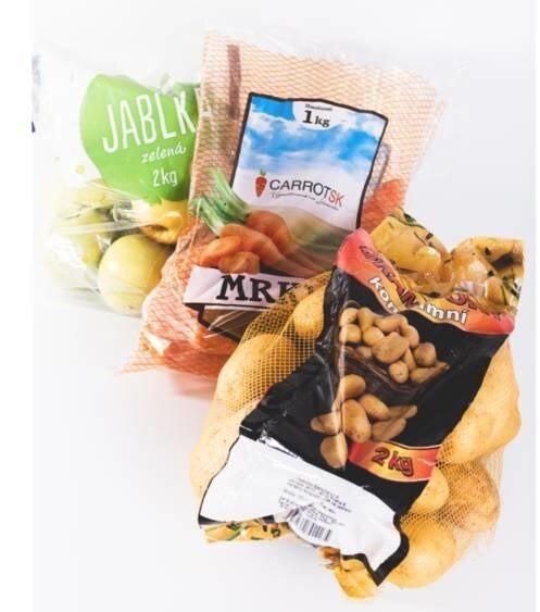 LOGO_Films and Sacks for Fruits & Vegetables