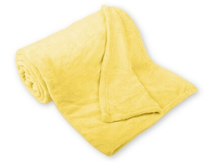LOGO_Home Textiles