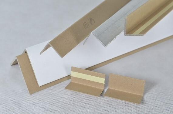 LOGO_Paper Edgers