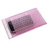LOGO_Bubble wrap bags, bubble wrap sheets