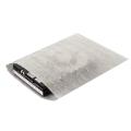 LOGO_PE foam bags and sheets