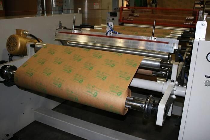 LOGO_EcoShiled Paper