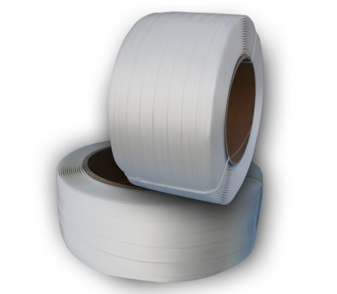 LOGO_Polyester Corded Composite Straps