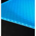 LOGO_Bubble Guard® Board