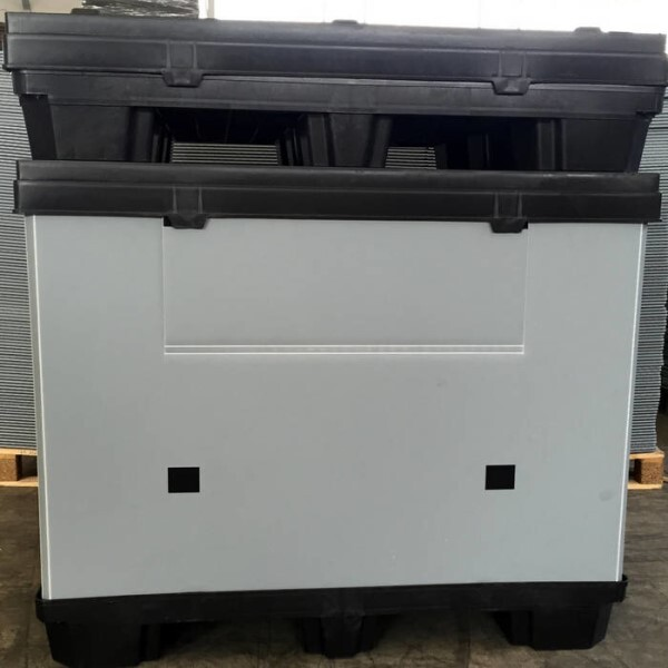 LOGO_Bubble guard Box ®