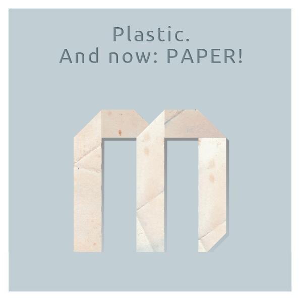 LOGO_Papiertragetaschen