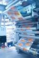 LOGO_Printing