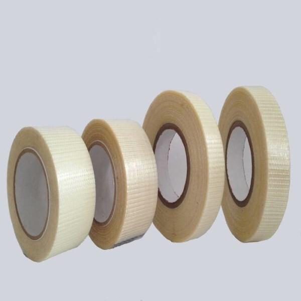 LOGO_adhesive tapes