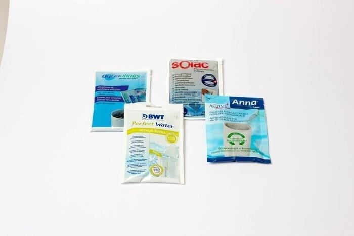 LOGO_Verpackung für OTC-Produkte