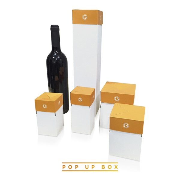 LOGO_POP UP BOX